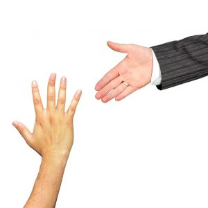 mentor, mentoring, help